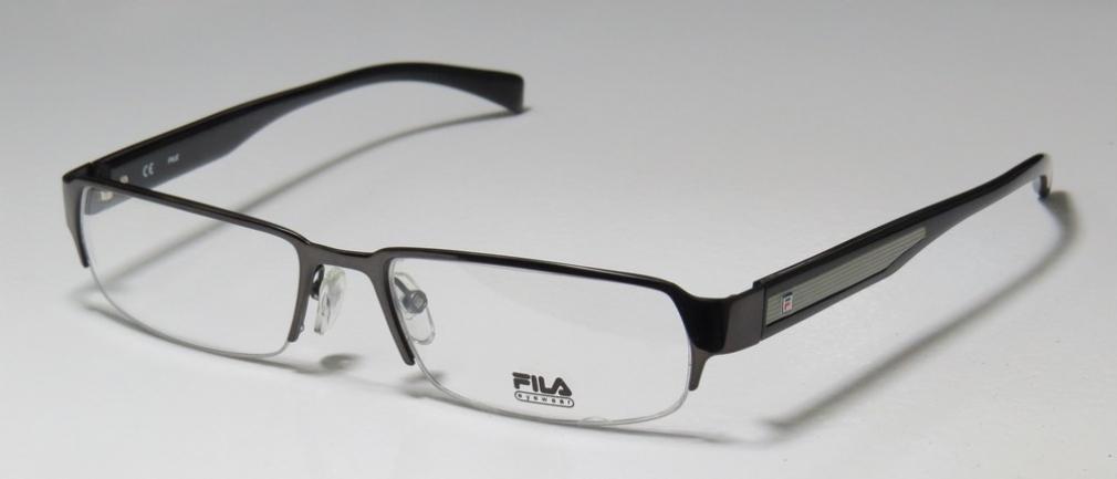 FILA 9521