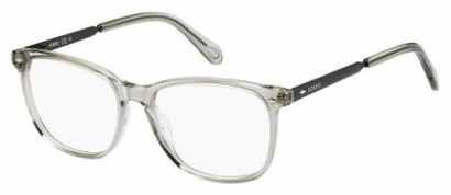 FOSSIL 6091 SO0