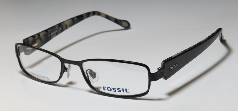 FOSSIL CASSANDRA TL2