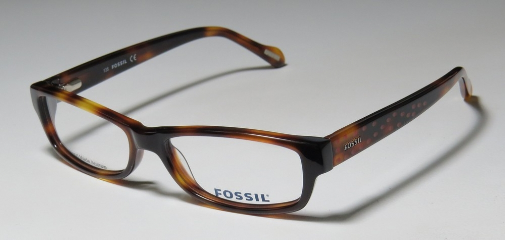 FOSSIL CAYLEE 05L
