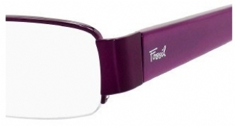 FOSSIL KIMBERLY in color 7FH00