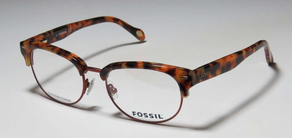 FOSSIL MARGARET DS7