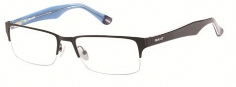 GANT 0102A in color P93