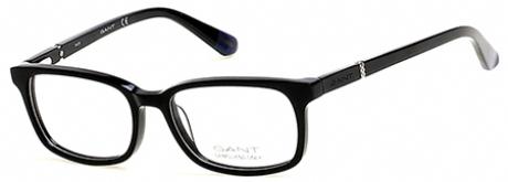 GANT 4069