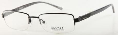GANT A118 in color P93