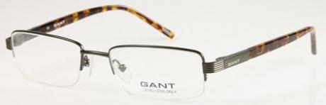 GANT A118 Q51