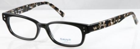 GANT A769