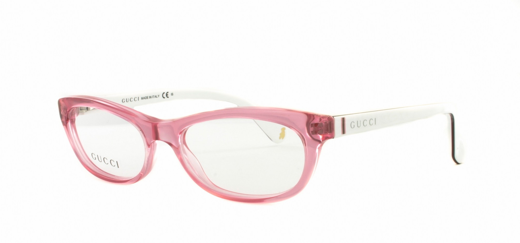 GUCCI 5007/C KIDS
