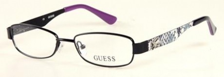 GUESS 9093 in color B84