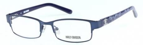 HARLEY DAVIDSON 0104T M26