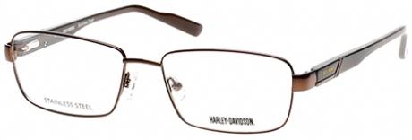 HARLEY DAVIDSON 0715 048