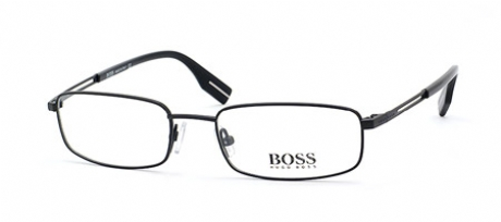 HUGO BOSS 0082/ U in color 00300