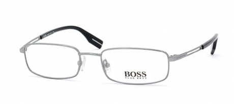 HUGO BOSS 0082/ U LES00
