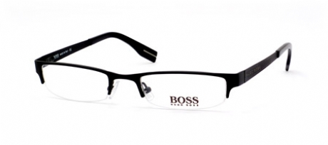 HUGO BOSS 0105/ U in color 00300