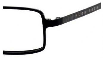 HUGO BOSS 0231/ U in color 00600
