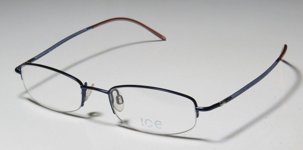 ICE IC2