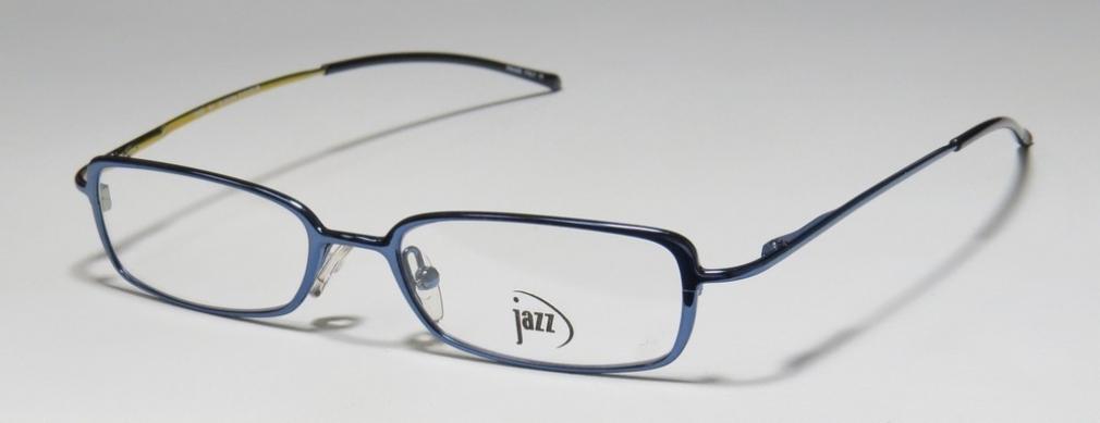 JAZZ 186