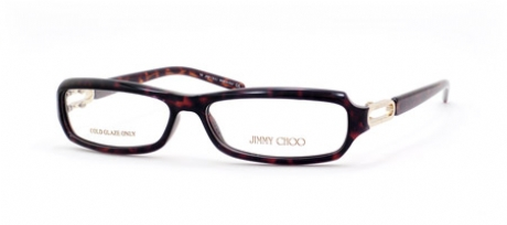 JIMMY CHOO 01