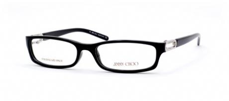JIMMY CHOO 02 80700