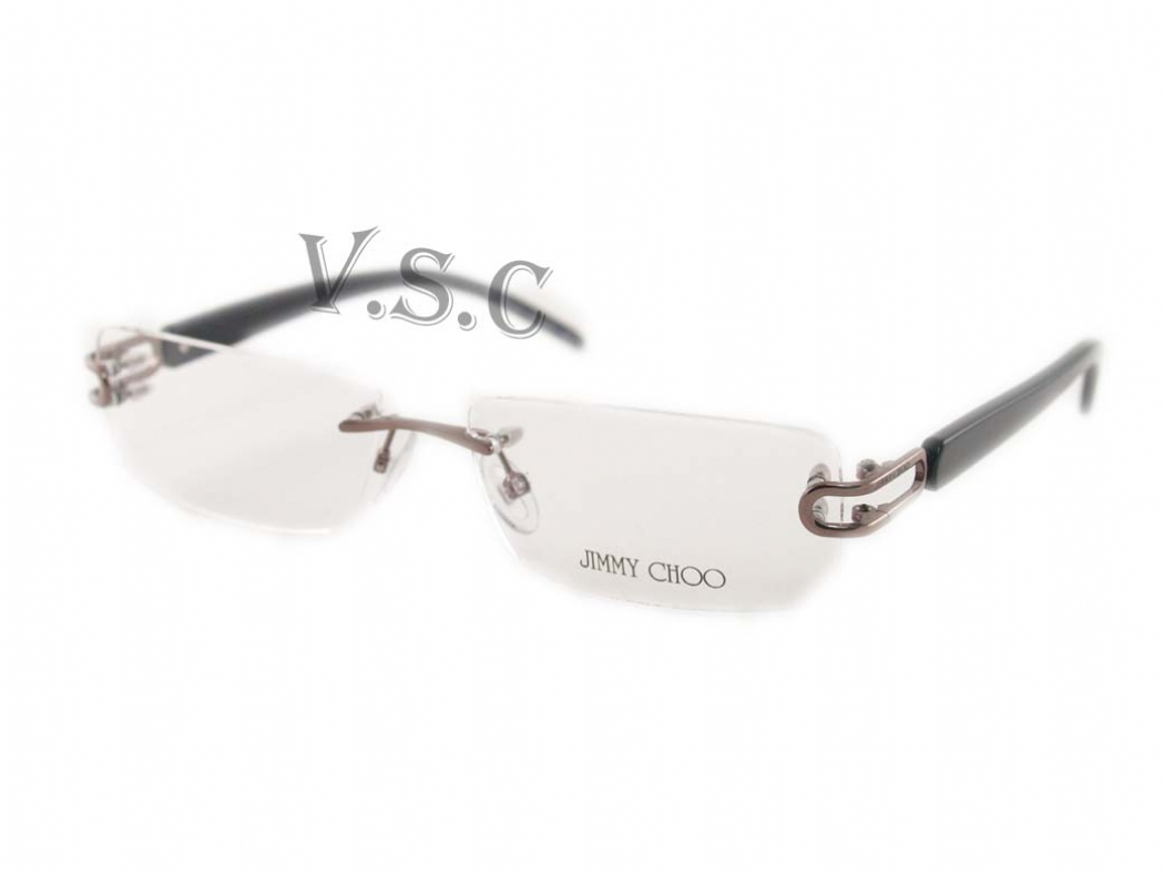 JIMMY CHOO 04 in color JMN00