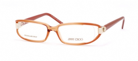 JIMMY CHOO 05
