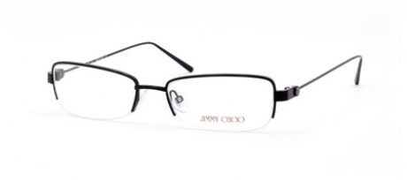 JIMMY CHOO 08 in color O0600