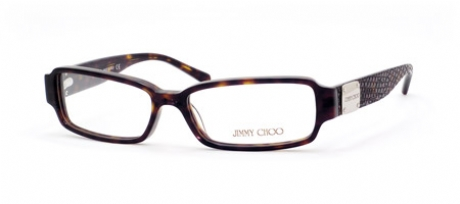 JIMMY CHOO 10 in color O8600