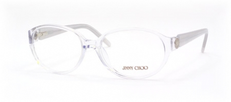 JIMMY CHOO 14 JMX00