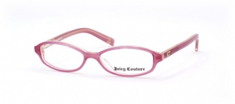 JUICY COUTURE JULIE