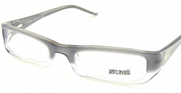 JUST CAVALLI 46 in color Q63