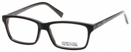 KENNETH COLE REACTION 0777