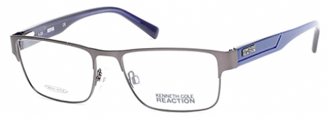 KENNETH COLE REACTION 0784