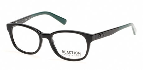 KENNETH COLE REACTION 0792