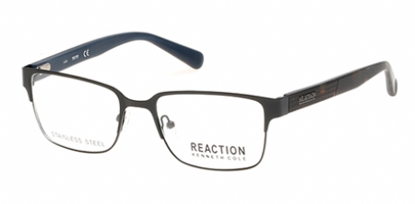 KENNETH COLE REACTION 0795