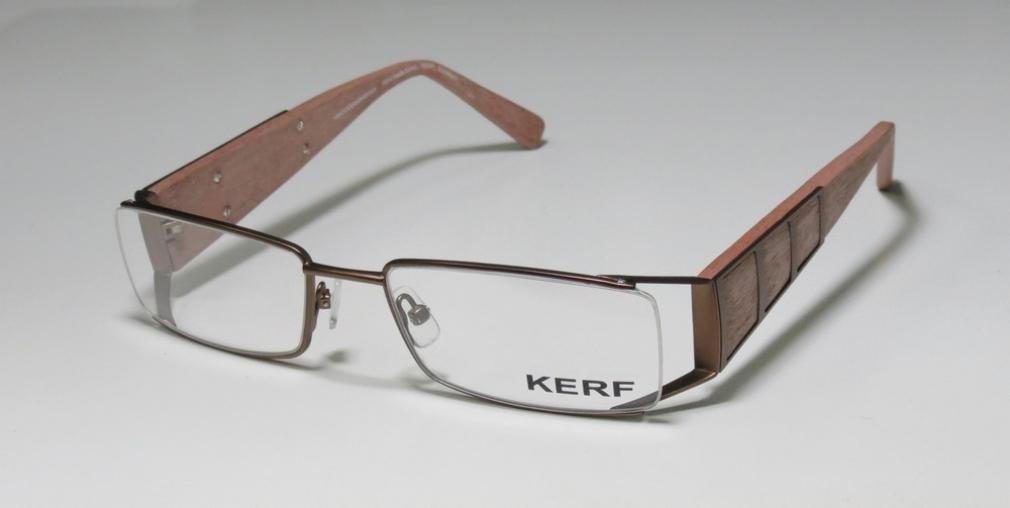 KERF 850 01