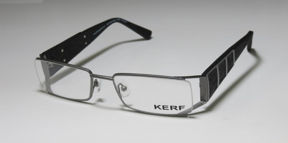 KERF 850