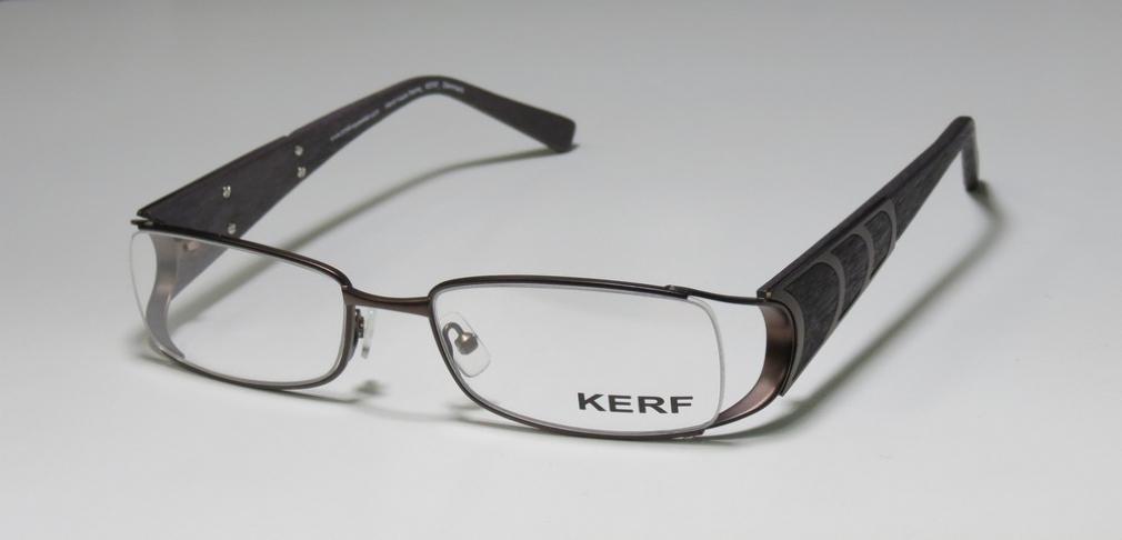 KERF 851 04