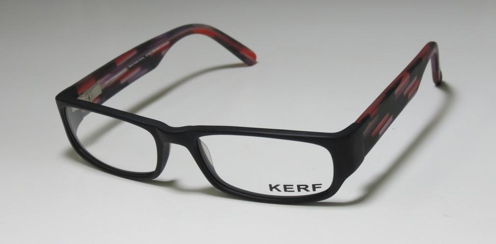 KERF 88 051