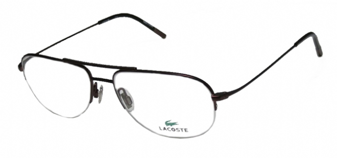 LACOSTE 12039 in color BR