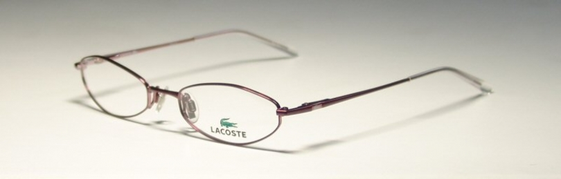 LACOSTE 12216 in color WI