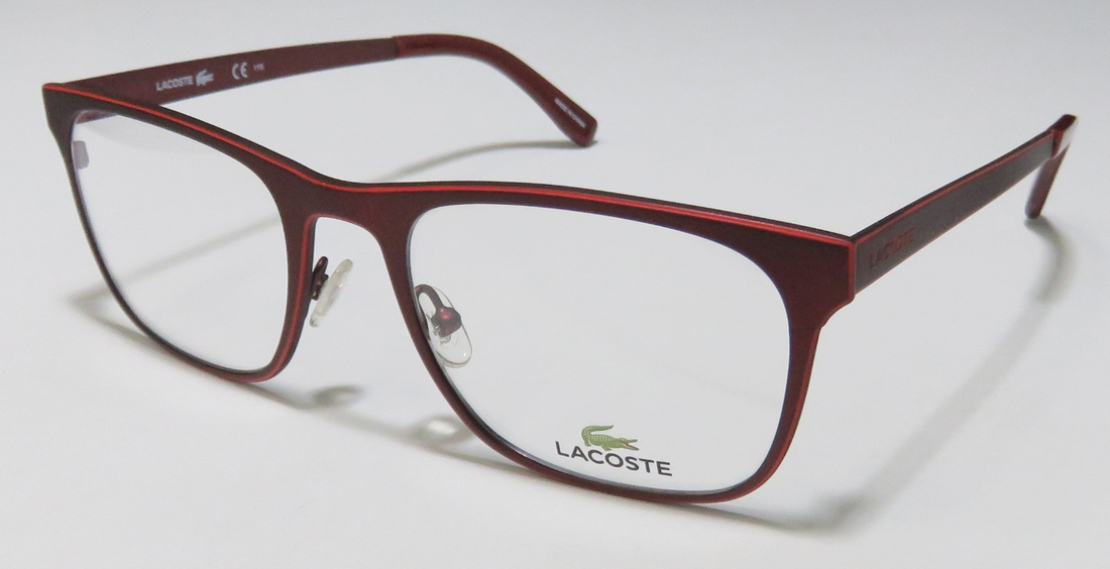 LACOSTE 2200 in color 615