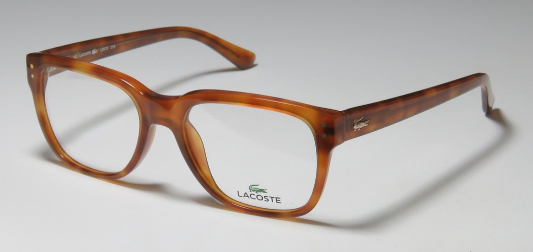 LACOSTE 2679 in color 218