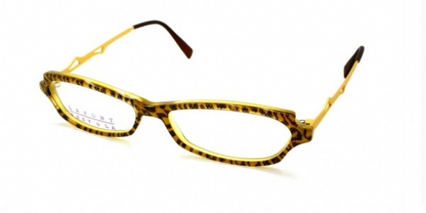 LAFONT AGNES