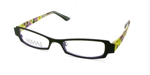 LAFONT AIMEE