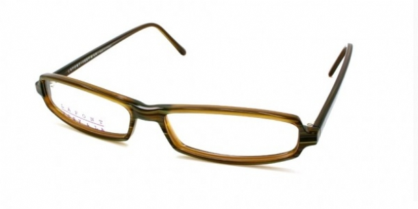 LAFONT ALLEGRO
