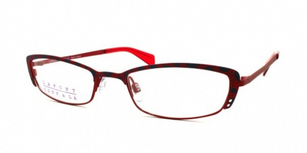 LAFONT ANEMONE