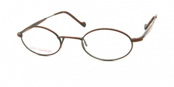 LAFONT ANTIQUE