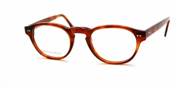 LAFONT ARISTO