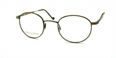 LAFONT ATLAS