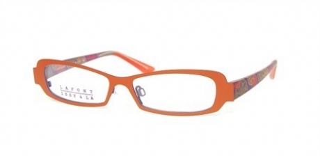 LAFONT BERENICE